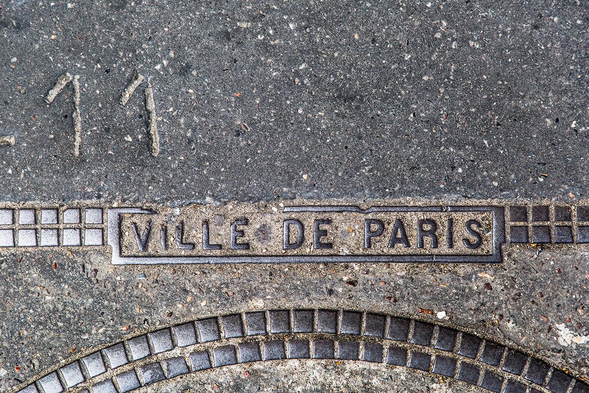 Paris_03_1L3A5949