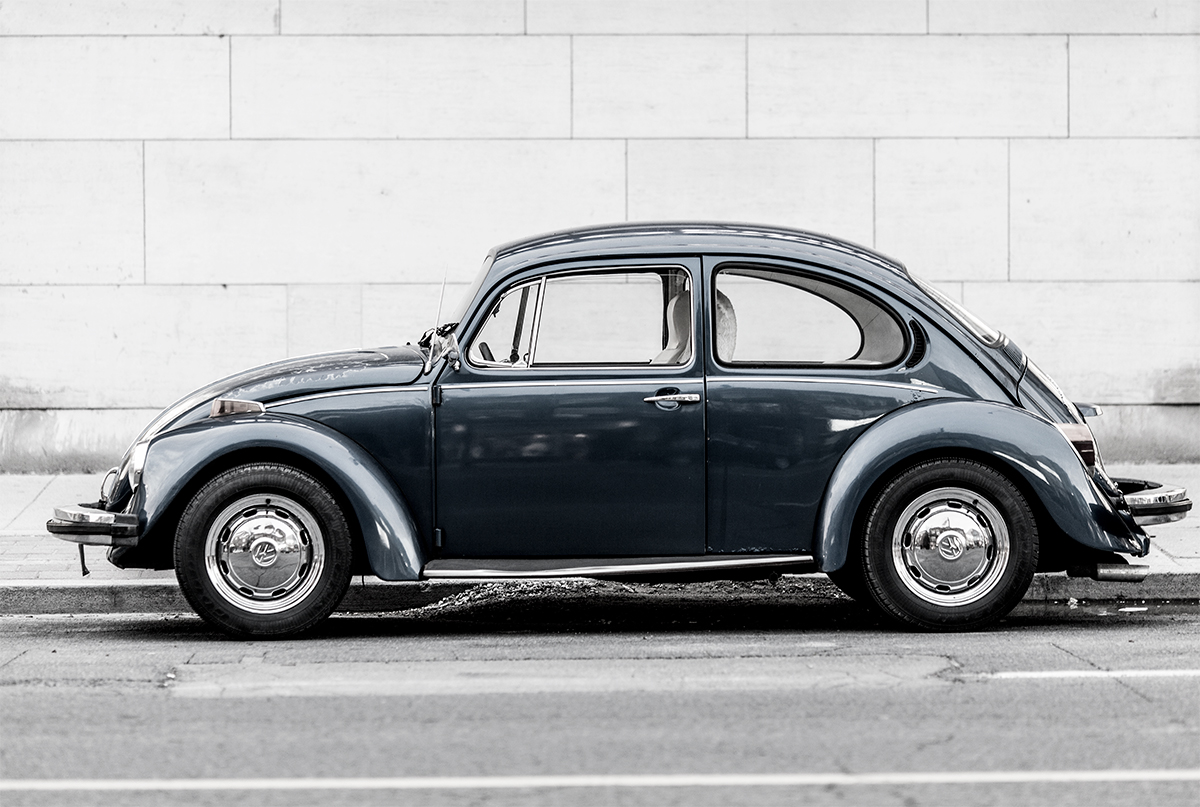 Punch_Buggy_Desaturated