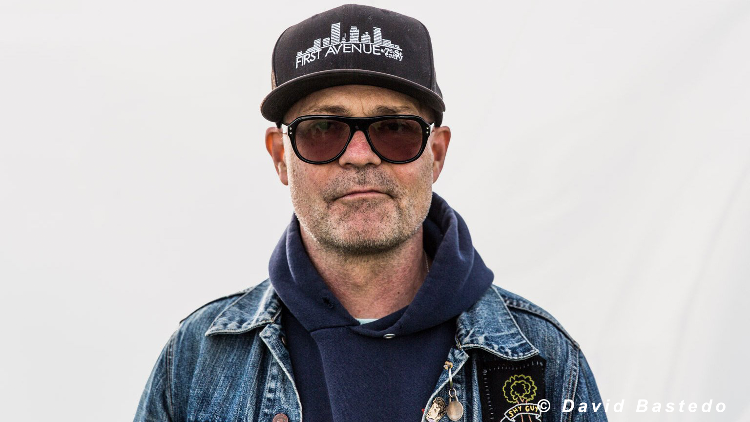 The Gord Downie Collection